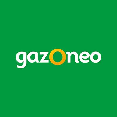 Gazoneo