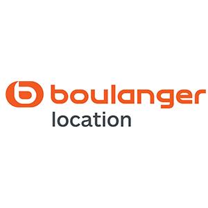 Boulanger Location