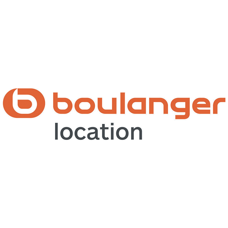 Boulanger Location