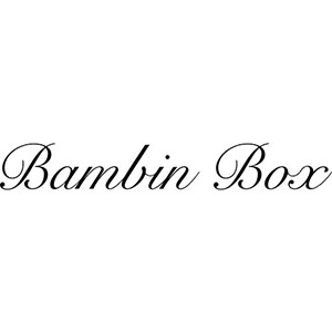 Bambin Box