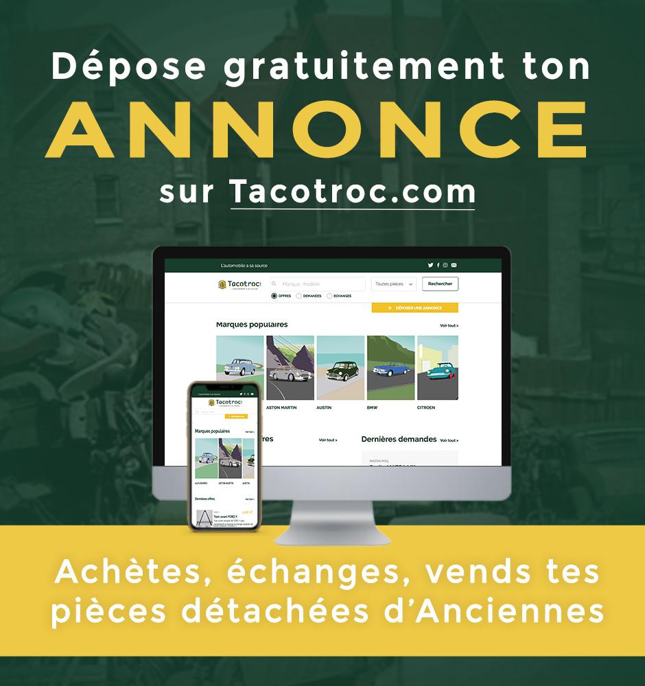 Tacotroc